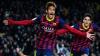FC Barcelona este noua regină a lumii! A fost o nimica toată să învingă River Plate (VIDEO)