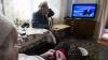 Sondaj în Rusia: Numărul oamenilor care au încredere în ştirile difuzate la TV a scăzut DRAMATIC