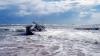"""""""Suntem șocați!"""" Rudele victimelor naufragiului din Indonezia speră să-şi găsească apropiaţii în viaţă"""