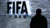 Cad capete la FIFA! Un nou val de arestări a avut loc în dosarul corupţiei în fotbalul internaţional