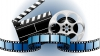 CELE MAI PROFITABILE FILME. Companiile americane de producție au înregistrat venituri de sute de milioane de dolari