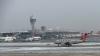 Explozie pe aeroportul din Istanbul. Una dintre victime a decedat din cauza rănilor grave