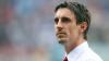 O legendă a fotbalului englez a devenit noul antrenor al echipei Valencia