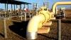 """""""Turcia va regreta!"""" Ruşii au oprit lucrările la gazoductul Turkish Stream"""