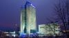 Contractul de furnizare a gazelor naturale dintre Moldovagaz și Gazprom, prelungit pentru anul viitor