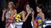 O gafă INCREDIBILĂ la Gala Miss Universe 2015! Miss-ul nu este miss (VIDEO)