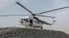 PRECIZĂRI şi DETALII! Situaţia cetăţenilor moldoveni, capturaţi în Afganistan, în atenţia autorităţilor