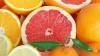 Beneficiile nebănuite ale grepfrutului. În ce cazuri nu trebui să-l consumi