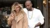 Misterul a fost dezvăluit! Cum îl cheamă pe băieţelul cuplului Kim Kardashian și Kanye West