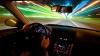 A FĂCUT ATAC DE CORD la volan în plină viteză! Ce s-a întâmplat pe drum imediat după tragedie (VIDEO)