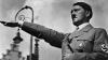 Lumea a rămas şocată! Înregistrare SECRETĂ cu Hitler, făcută publică pentru prima dată (VIDEO)