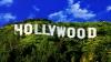 Consultant în COVID-19, un nou membru în echipele de filmare de la Hollywood