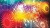 HOROSCOP! Zodii care s-ar putea prăbuși în 2016
