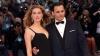 Soţia lui Johnny Depp riscă 10 ani de închisoare în Australia din cauza celor doi câini ai săi
