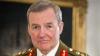 Șeful Statului Major al Marii Britanii ACUZĂ Rusia de manipulare. REACŢIA Kremlinului