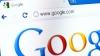 Anunţul de ultimă oră al Google: Vom ELIMINA acest lucru!