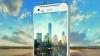 HTC răspunde celor de la Samsung: Chinezii au lansat One X9, un smartphone ieftin şi performant