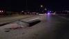 TRAGEDIE! Zeci de polițiști au decedat după ce autocarul în care se aflau a căzut de pe un pod