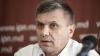 """DISENSIUNI între Igor Boţan şi partidul politic Pentru Demnitate şi Adevăr. """"Mă tem să nu fi murit platforma"""""""