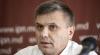 Analistul politic Igor Boțan se dezice de viitorul partid creat în baza Platformei Demnitate şi Adevăr