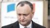 Igor Dodon face dezvăluiri despre implicarea lui Vlad Filat în frauda de la Banca de Economii (VIDEO)