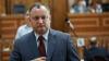 """Igor Dodon cere demiterea lui Nicolae Timofti, pentru care a acordat """"votul de aur"""" în 2012"""