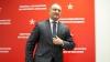 Igor Dodon: PSRM nu va vota pentru candidatura lui Ion Sturza la funcţia de premier