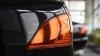DE RÂS ŞI DE PLÂNS. Cum şi-a parcat SUV-ul un conducător auto (FOTO)