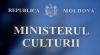 Cine sunt laureații premiilor anuale desemnaţi de Ministerul Culturii
