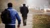 Deloc îmbucurător! Tot mai mulți moldoveni devin șomeri