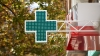 Farmaciile, motiv de conflict la Vulcăneşti. De ce sunt nemulţumiţi oamenii