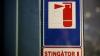 La datorie 24/24, chiar și de sărbători! Medicii, pompierii și polițiștii vor lucra non-stop