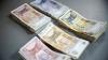 Salarii de până la 50.000 de lei. Topul celor mai bine plătite locuri de muncă vacante din Moldova