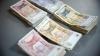 Statistică surprinzătoare! Câţi bani cheltuie zilnic moldovenii împătimiţi de jocurile de noroc