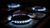 Începe numărătoarea inversă: ANRE are la dispoziție 15 zile ca să reducă tariful la gaze