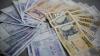 INCREDIBIL, DAR ADEVĂRAT! Un moldovean a câştigat circa UN MILION DE LEI la loterie
