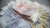 Condițiile în care Moldova va primi suport bugetar din partea partenerilor externi