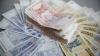 Bugetul de stat, sărăcit cu ZECE MILIOANE DE LEI din cauza protestelor. Balan spune pe ce au fost cheltuiţi banii