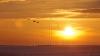 Planeta, ÎN PERICOL! Care ar fi consecinţele unei încălziri globale cu 4 grade Celsius (VIDEO)
