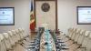 Așteptarea a luat sfârșit! Președintele Nicolae Timofti va desemna candidatul la funcția de premier
