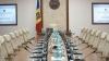 RETROSPECTIVA primei zile de negocieri desfăşurate la iniţiativa PLDM