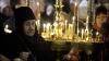 Creştinii ortodocşi celebrează intrarea lui Hristos în Ierusalim. Ce spune tradiţia populară