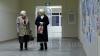 VÂRSTNICII din ţară au propriul ring de dans! SUTE de pensionari aleg să petreacă frumos duminicile  (VIDEO)
