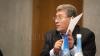 Mihai Ghimpu: PLDM trebuie să renunţe la condiţii pentru a începe negocierile
