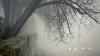 Cum ne surprinde vremea în următoarele zile şi câte grade vor indica termometrele