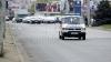 INTOXICAŢIE ÎN MASĂ la Chişinău. Încă un adolescent a fost internat la Spitalul de Boli Infecţioase