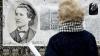 165 de ani de la naşterea lui Mihai Eminescu. Un videoclip emoţionant a fost prezentat la Chişinău