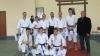 Zi specială pentru amatorii de karate din Moldova. Turneu în memoria Antoninei Zaikina