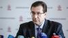 Marian Lupu: Ion Sturza este candidatul ascuns al PLDM