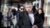 NOI CRITICI la adresa premierului desemnat. Leonid Talmaci, indignat de precedenta guvernare a lui Ion Sturza